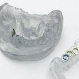 Biokompatibles Med610